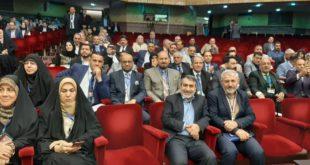 المؤتمر الدولي السابع للعلوم الانسانية والتطبيقية يعقد في جامعة قم